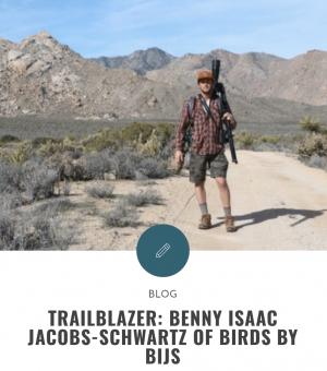 modern-hiker